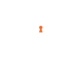 Contego Cyber Solutions