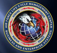 X2BES Logo